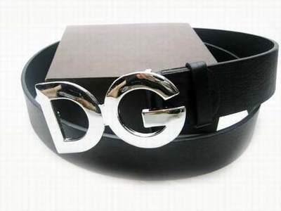 bafe56ff5728 boucle ceinture dg,boucle de ceinture militaire ancienne,ceinture dg  blanche pas cher