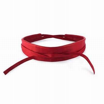 ceinture rouge full contact,ceinture rouge pas cher,la ceinture rouge de  judo 600fca22f8b