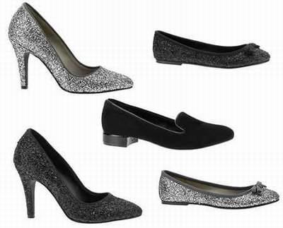 en ligne à la vente original à chaud bon ajustement chaussures eram dijon,chaussures eram homme,eram aux chaussures
