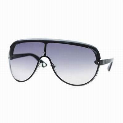 lunettes de vue armani femme 2012,lunettes armani de vue,lunettes solaires  giorgio armani 1338d4456613