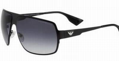lunettes soleil giorgio armani,lunettes armani promo,lunettes homme armani  pas cher 2f88c327dcc5