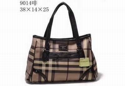 sac main burberry pas cher,sac a main pour femme de marque,sac a main  besace femme burberry 6612932793d