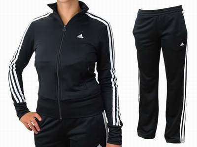eea5d934184e9 tous les survetement adidas femme,survetement adidas femme go sport,survetement  adidas femme respect